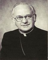Archbishop-James-MacDonald