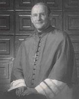 Archbishop-James-MacDonald