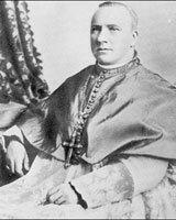 Bishop-Michael-Howley