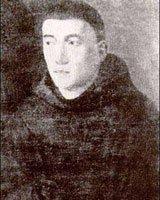 Bishop-Patrick-Lambert