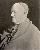 Bishop-Michael-Howley