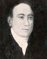 Bishop-Thomas-Scallan