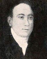Bishop-Thomas-Scallan